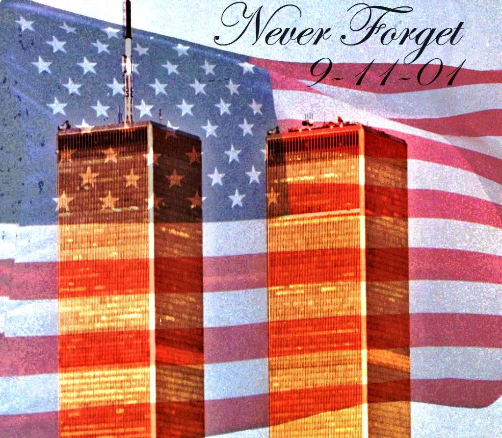 september 11th The september 11th attacks made a big impact on our nation read on for 9/11 quotes and sayings on remembering that day in 2001.