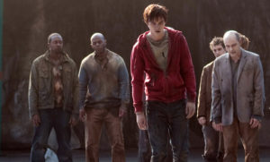 warm-bodies-zombies